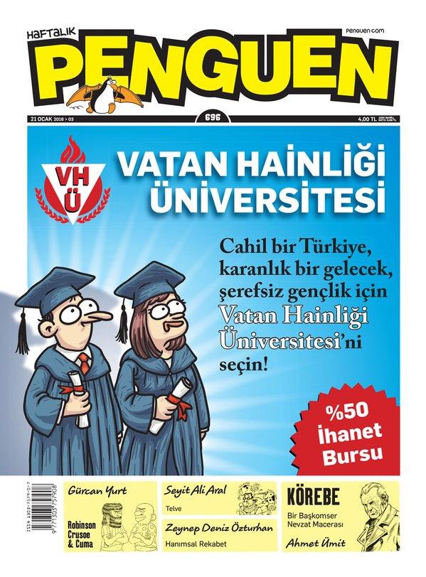 penguen-dergisinden-akademisyen-bildirisi-kapagijpg.jpg