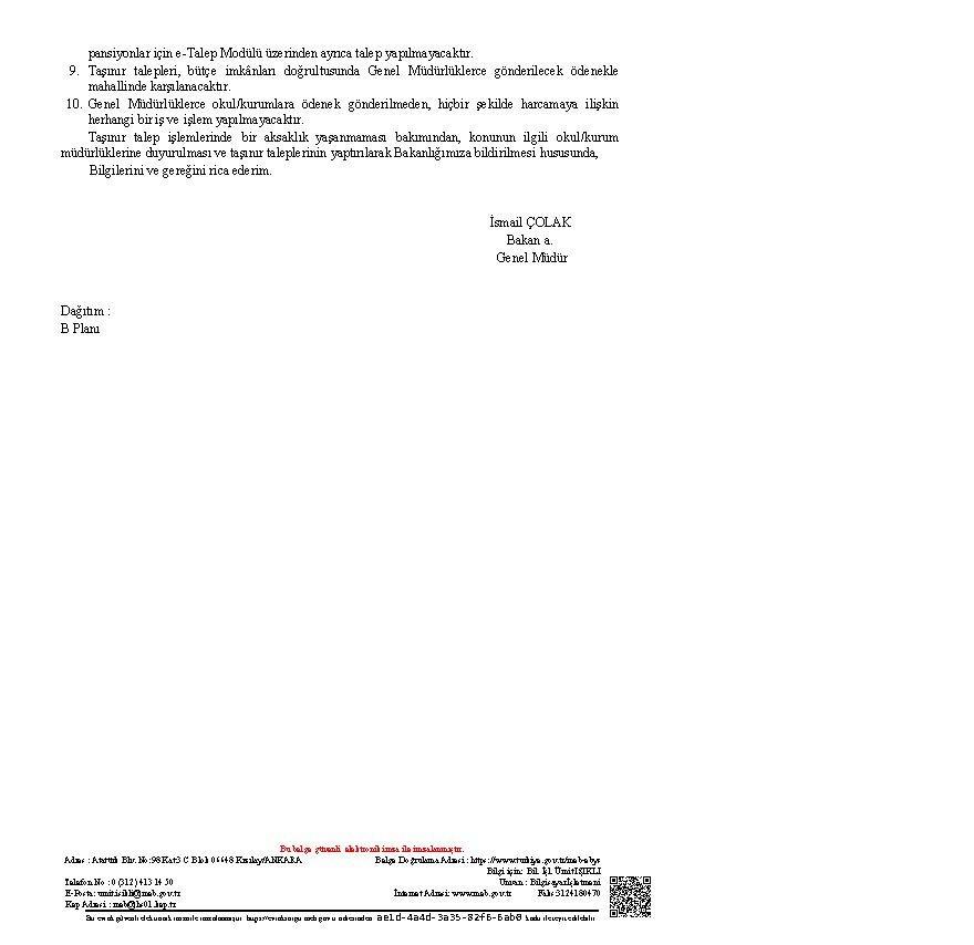 tasinir-talepleri_sayfa_2.jpg