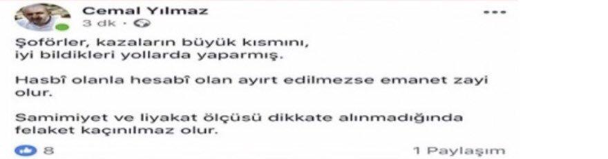 turk-egitim-senden-o-il-mudurune-tepki-parasutle-in,-mudur-ol....jpg