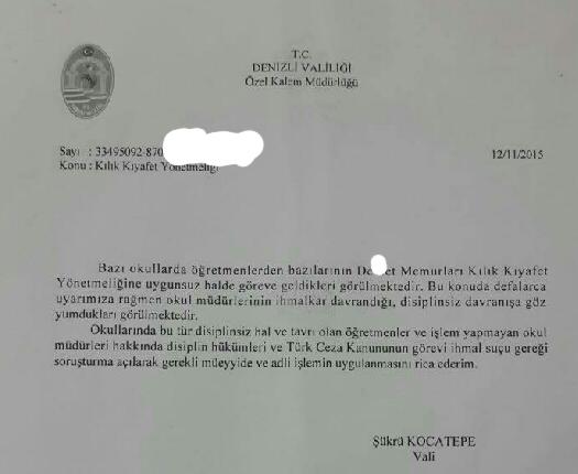 vali_okul_mudurlerini_cezalandirmakla_tehdit_etti.png