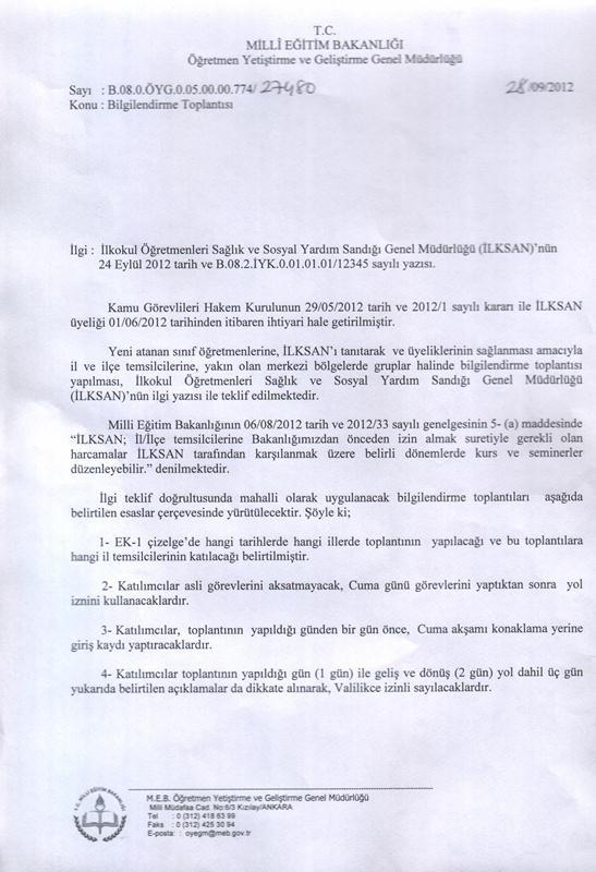valilik-ust-yazisi-1.sayfa.20121003081611.jpg