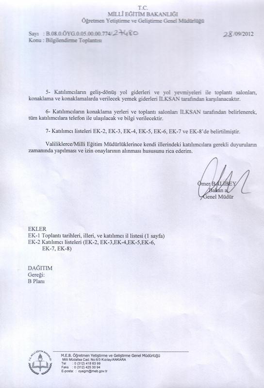 valilik-ust-yazisi-2.sayfa.jpg