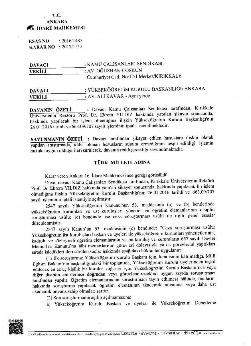 yok-karari-iptali_sayfa_1.jpg