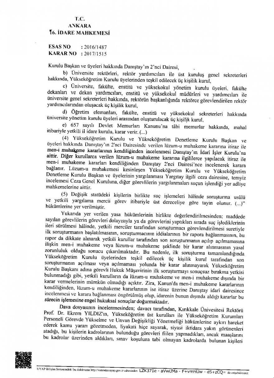 yok-karari-iptali_sayfa_2.jpg