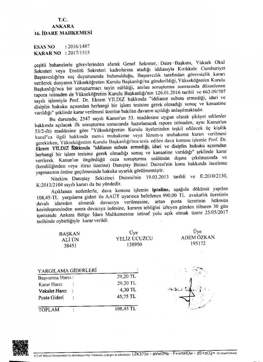yok-karari-iptali_sayfa_3.jpg