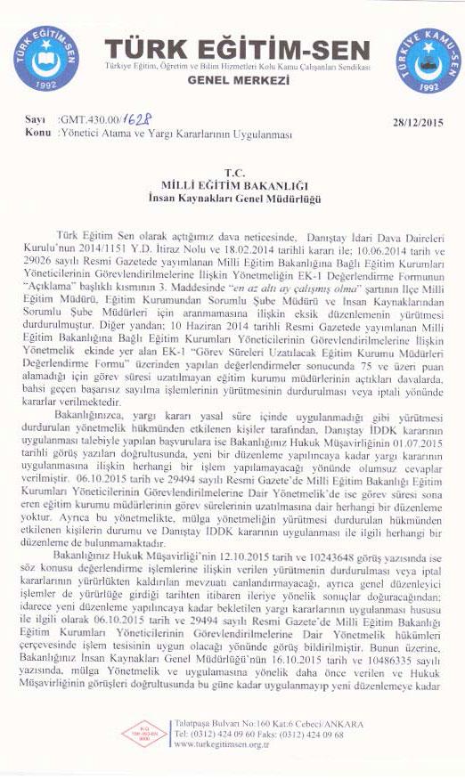 yonetici_yargi_kararinin_uygulanmasi_1628_28122015_sayfa_1.jpg