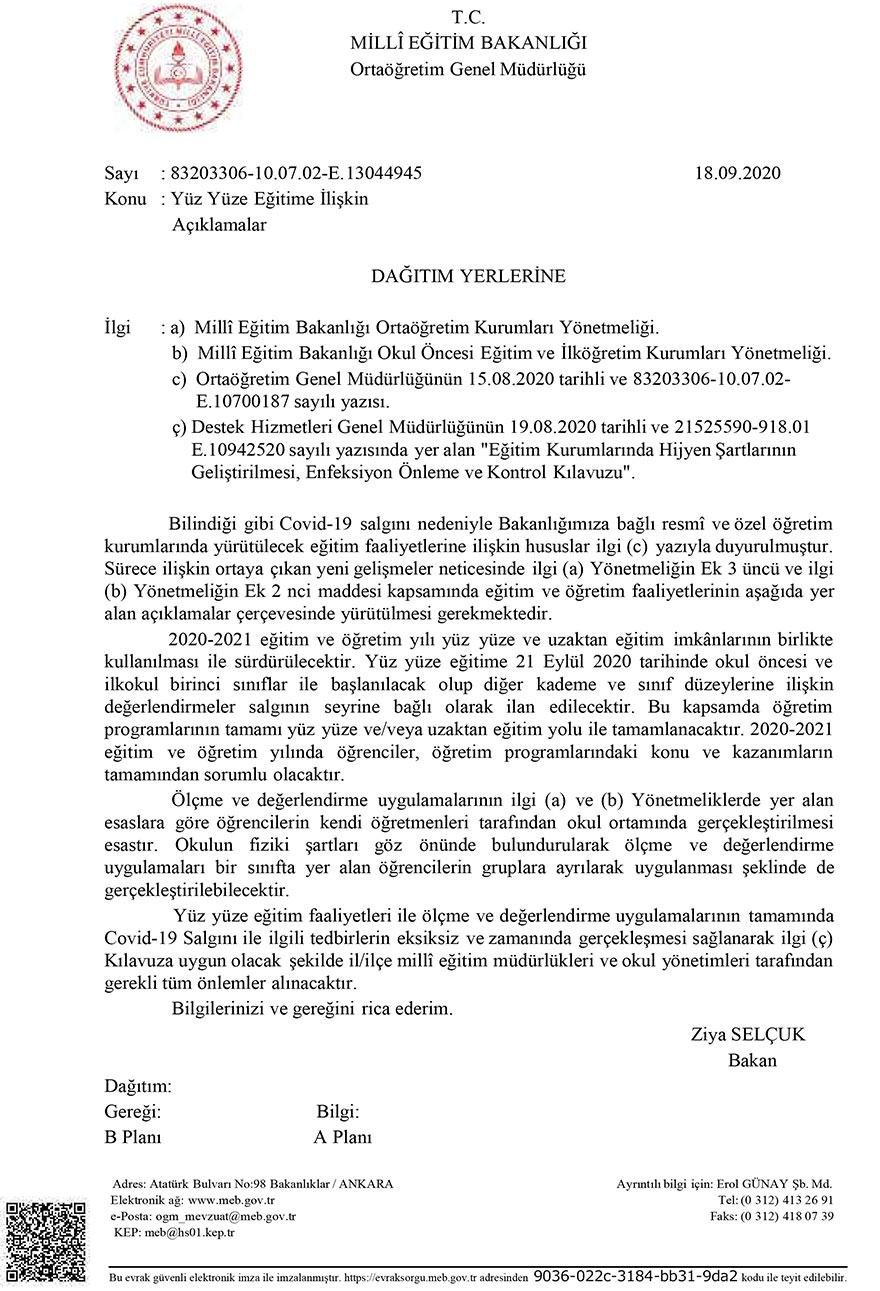 yuz-yuze-egiitime-iliskin-aciklamalar-pdf.jpg