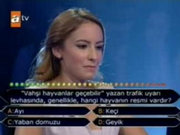 Türkiye'yi ağlatan kız Kenan Işık'la karşı karşıya