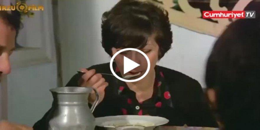 Ayşen Gruda anısına özel video
