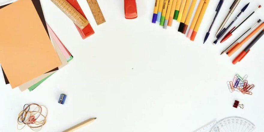 EBA Çevrim içi İngilizce Yaz Okulu