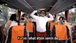 Bitmeyen TL Turkcell Style