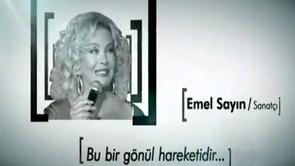 9. Türkçe Olimpiyatları Tanıtım Filmi