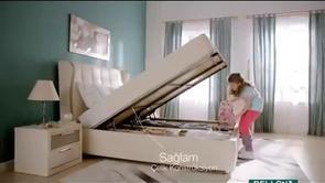 Bellona Baza Reklam Filmi Haziran 2012
