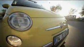 Fiat Yeni Reklam Filmi 2011