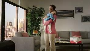 Sürat Kargo 2012 Reklam Filmi