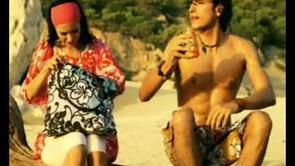 Sunny yakala güneşi reklam filmi