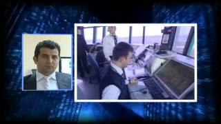 Türk Hava Kurumu Üniversitesi Tanıtım Filmi