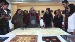 Okan Üniversitesi Tanıtım Filmi 2012