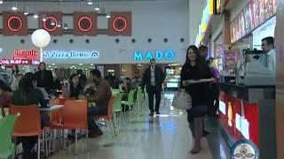 Karatay Üniversitesi Tanıtım Filmi