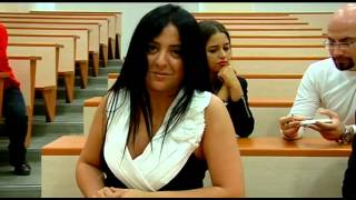 İstanbul Kültür Üniversitesi Tanıtım Filmi