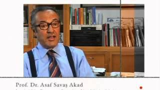 İstanbul Bilgi Üniversitesi Tanıtım Filmi