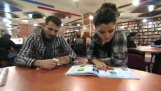 İstanbul Aydın Üniversitesi Tanıtım Filmi