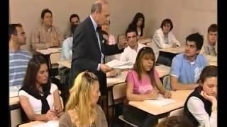 Haliç Üniversitesi Tanıtım Filmi