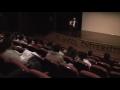 Doğuş Üniversitesi Tanıtım Filmi