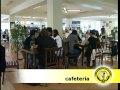 Çankaya Üniversitesi Tanıtım Filmi