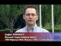 Bilkent Üniversitesi Tanıtım Filmi 1. bölüm