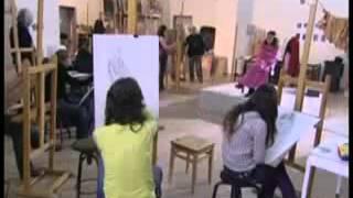Beykent Üniversitesi Tanıtım Filmi