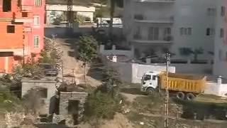 Alanya Hamdullah Paşa Üniversitesi Tanıtım Filmi