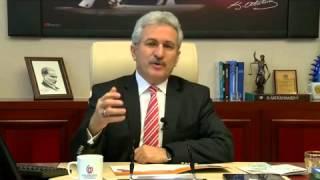 Gazikent Üniversitesi Tanıtım Filmi