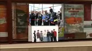 Fatih Üniversitesi Tanıtım Filmi