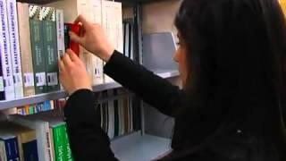 Turgut Özal Üniversitesi Tanıtım filmi