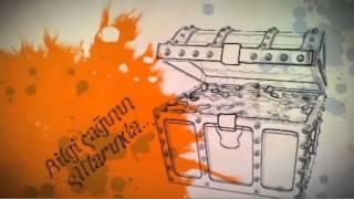 Sabancı Üniversitesi Tanıtım Filmi