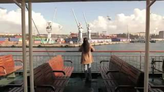 Bahçeşehir Üniversitesi Tanıtım Filmi