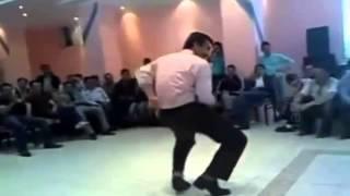 Türk işi gangnam style