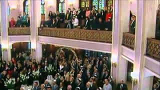 İstanbul Tanıtım Filmi