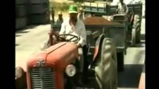 Manisa Tanıtım Filmi