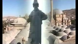 Nevşehir Tanıtım Filmi