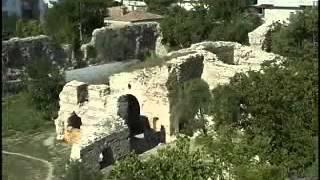 Sinop Tanıtım Filmi_1