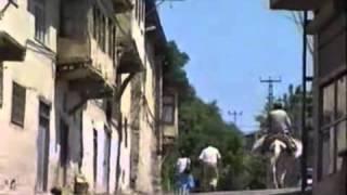 Tunceli Tanıtım Filmi