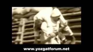 Yozgat Tanıtım Filmi