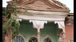 Kırıkkale Tanıtım Filmi