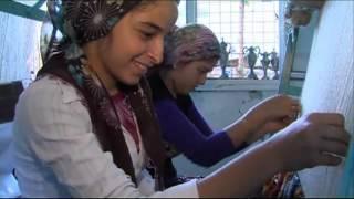 Osmaniye Tanıtım Filmi