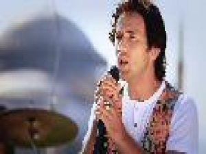 Rockçı İmam - Mevlaya Gel HD Klip